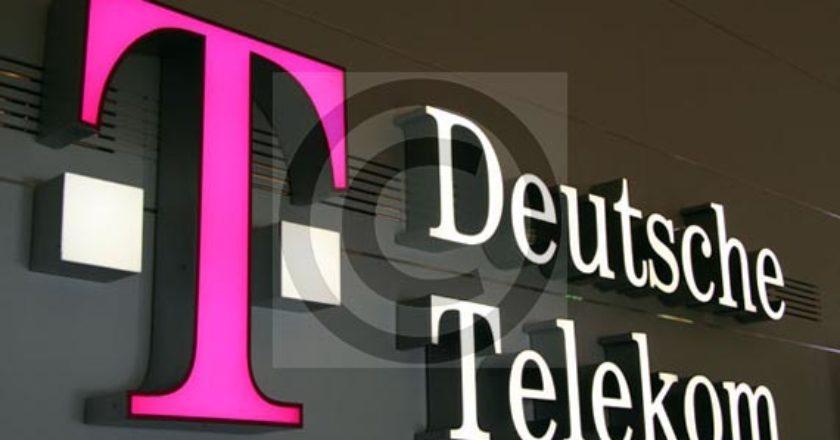 deutsche-telekom.jpg