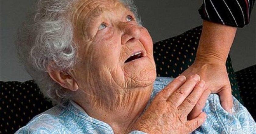 elderly_569_355.jpg