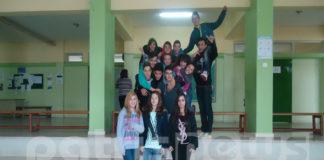 gymnasio.jpg
