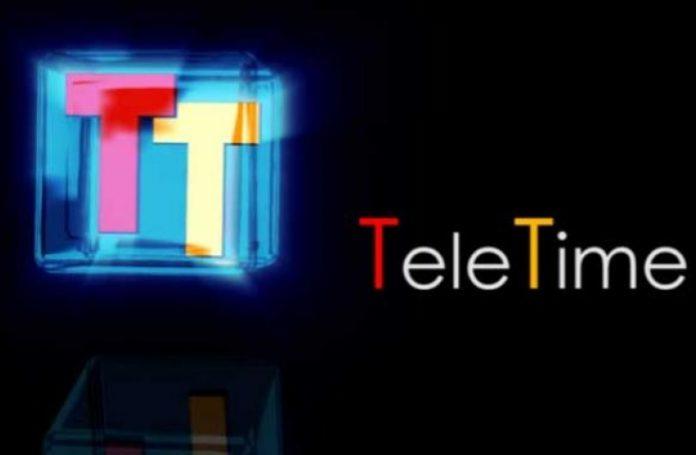 telos_epohis_kai_gia_ton_tileoptiko_stathmo_tele_time.jpg