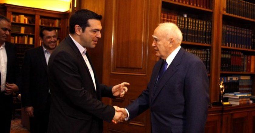 tsipras_papoylia.jpg