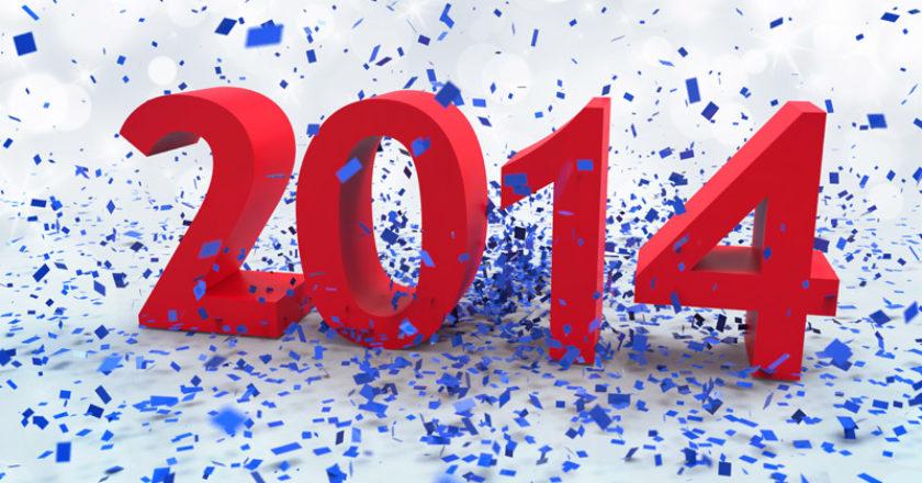 year-2014-with-confetti.jpg