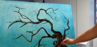diaforetiko-hobby-600x400.jpg