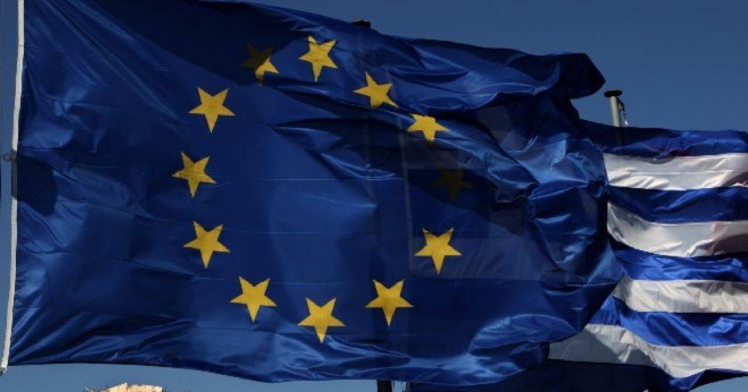 euroekloges-2014.jpg