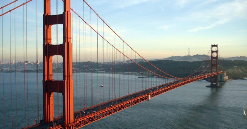 golden_gate_bridge-1440x900.jpg