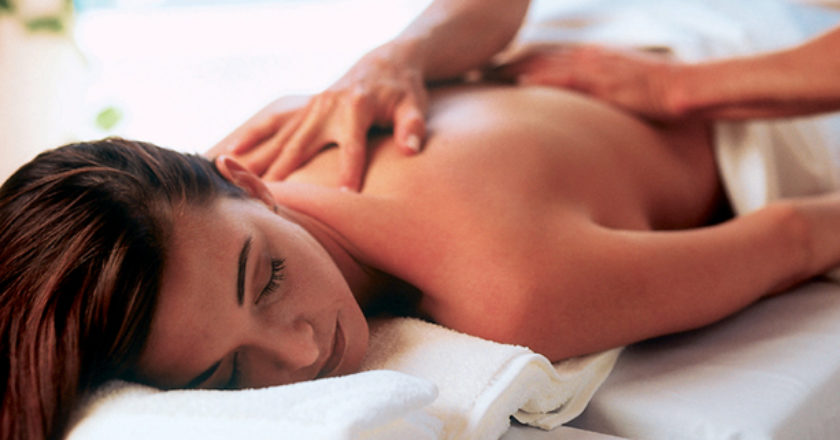 massage_700_2.jpg