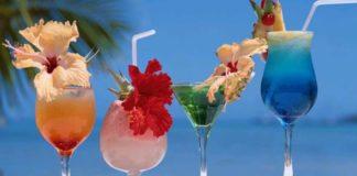 summer_cocktail.jpg