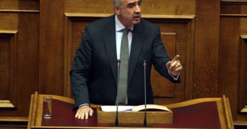 aporrifthike_i_protasi_momfis_toy_syriza_kata_toy_v.meimaraki.jpg