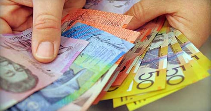 australian-dollar.jpg