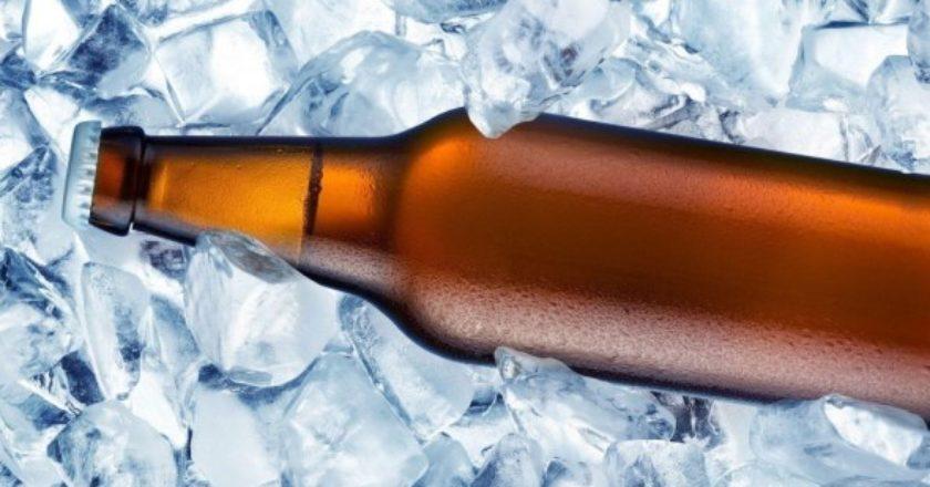 beer-chiller.jpg