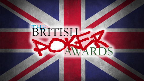 british-poker-awards-to-take-place-on-3rd-march.jpg