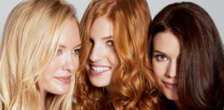 choosing-the-best-hair-color.jpg