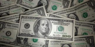 dollar-01.jpg