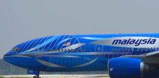 malayisan_airlines_820816100.jpg