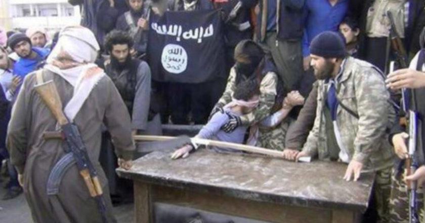 syria-vidxeo-hand-punishment.jpg