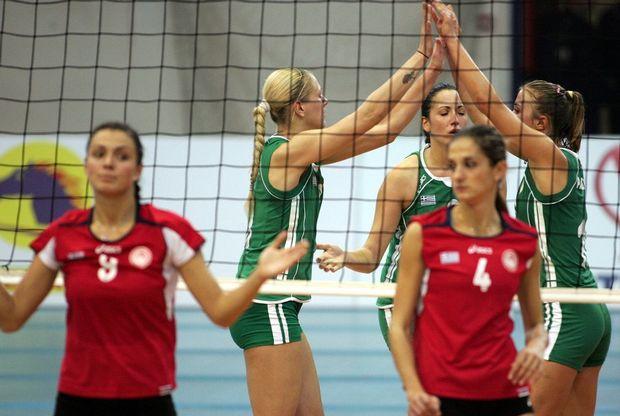 volley.jpg