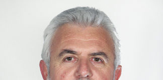 christodoulopoulos_new_1.jpg