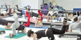 earini_efodos_ton_gynaikon_se_horoys_gymnastikis.jpg