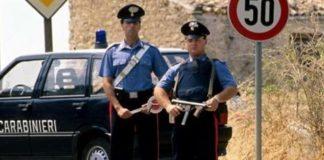 me_tin_krisi_tha_anagkastoyme_na_vgoyme_sti_nomimotita_dilonei_mafiozos.jpg