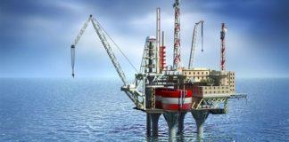 oilgas_2.jpg