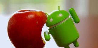 668520_apple_google.jpg