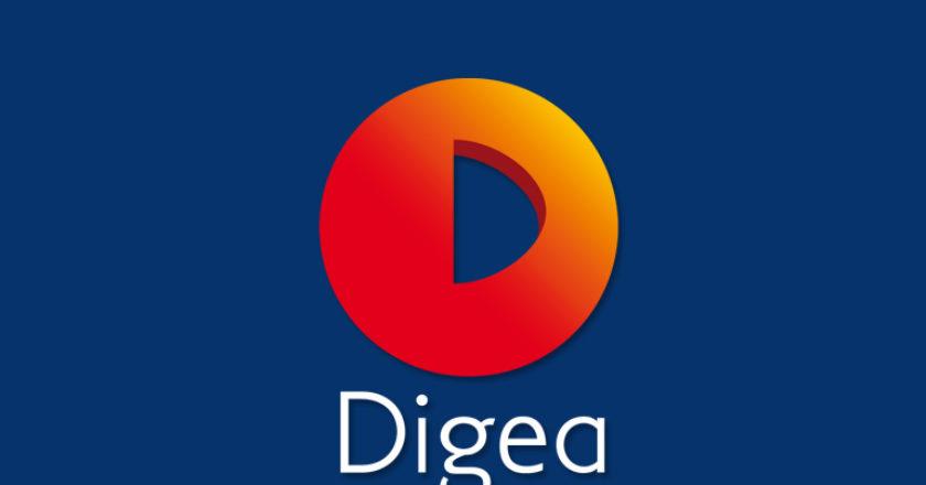 logo_digea2.jpg