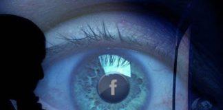 689622_80-stvari-koje-facebook-vjerovatno-zna-o-vama_1401696738.jpg