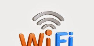 free-wi-fi.jpeg