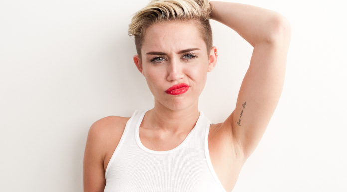 miley-cyrus-photoshoot-by-terry-richardson-september-2013-7.jpg