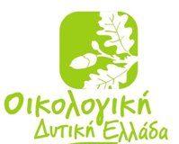 oi_oikologikes_dynameis_anahoma_sto_xepoylima_ton_perivallontikon_axion.jpg