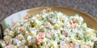 russian-salad-olivier.jpg