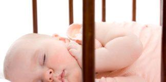 babysleepincrib.jpg