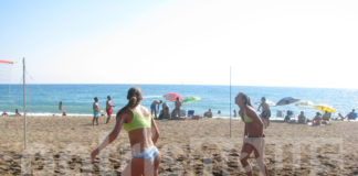 beach_volley.jpg