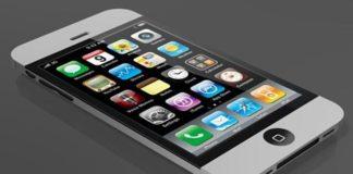 erxontai-80-ekatommuria-iphone-6.w_l_1.jpg