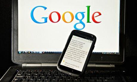 google-search-011.jpg