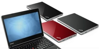 lenovo-thinkpad-edge-business-notebook.jpg