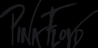 pinkfloyd01.png