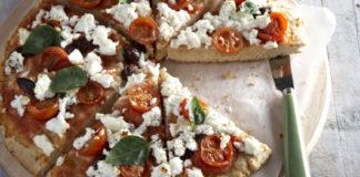 pizza-ska3-575x262.jpg