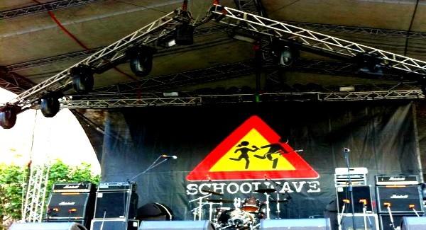 schoolwave-1-600x325.jpg