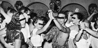 to_provlima_me_ta_parties_stin_athina.jpg