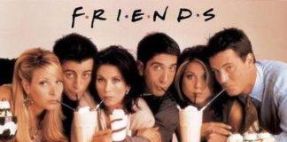 best-friends-ever-in-tv.jpg
