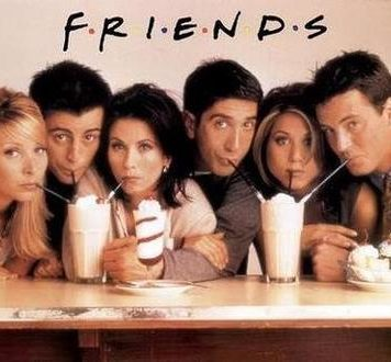 best-friends-ever-in-tv.jpg
