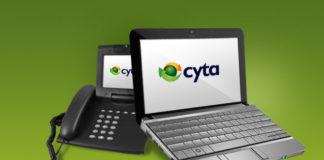 cyta-high-definition_1.jpg