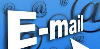e-mail-495x330.jpg