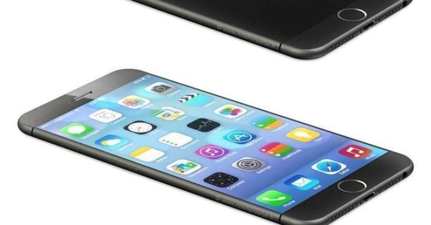 to-iphone-6-tha-einai-i-epanastasi-twn-smartphones.w_l.jpg