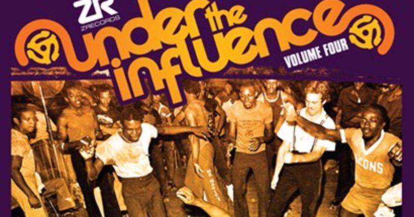 undertheinfluence4_b2.jpg