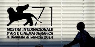 789italy_venice_film_festival.jpeg