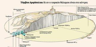 amfipoli.jpg