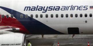 apisteyti_gkafa_tis_malaysia_airlines_me_makavria_diafimistiki_kampania.jpg