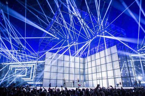 i_ebu_epivevaionei_ton_apokleismo_tis_nerit_apo_tin_eurovision.jpg
